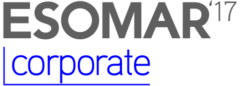 Esomar Corporate logo